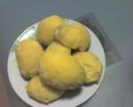 acqua e limone al mattino,bere acqua e limone,benessere e salute,rimedi della nonna,rimedio naturale