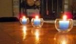 rimedi della nonna,rimedi,nonna,idee regalo,candele,sacchetti profumati,compleanni,nozze,natale